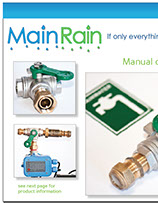 mainrain, printable brochure,main rain, storage tank, rainwater, tank rebate, recycle, tanks melbour